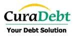 curadebt-logo