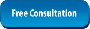 Click to get a free phone consultation