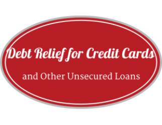 Debt Relief Assistance
