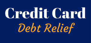 does debt relief work? You must hire a reputable firm.